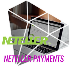 neteller payment online casinos
