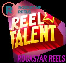rockstar reels
