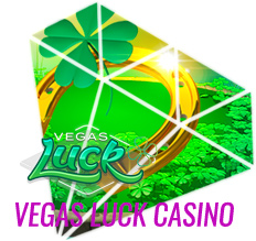 vegas luck casino